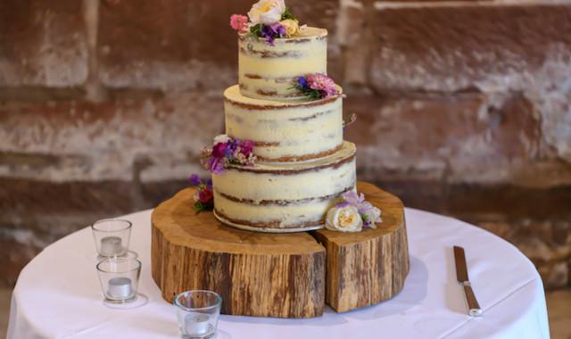 Semi Naked wedding 3 tier.jpg