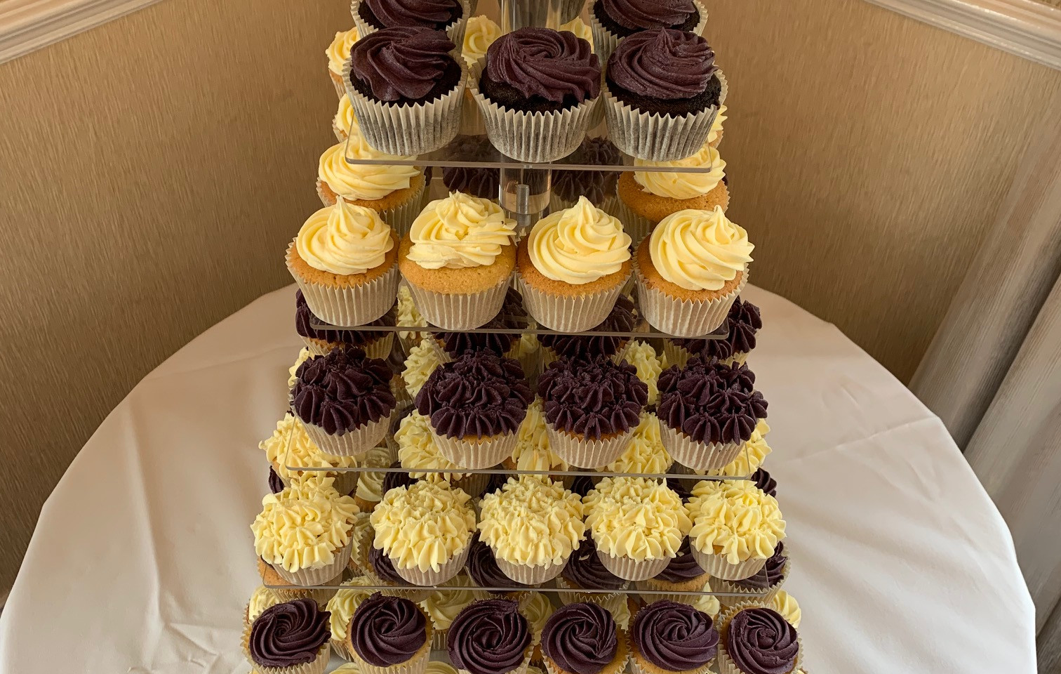 Stacked cupcakes.jpg