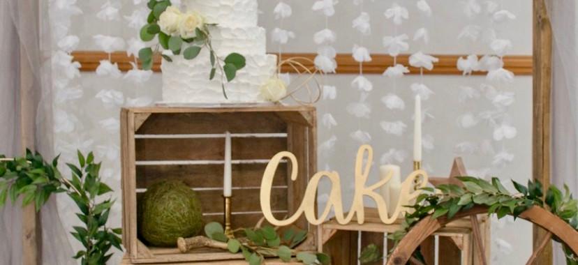 Cake K&S Wedding.jpg