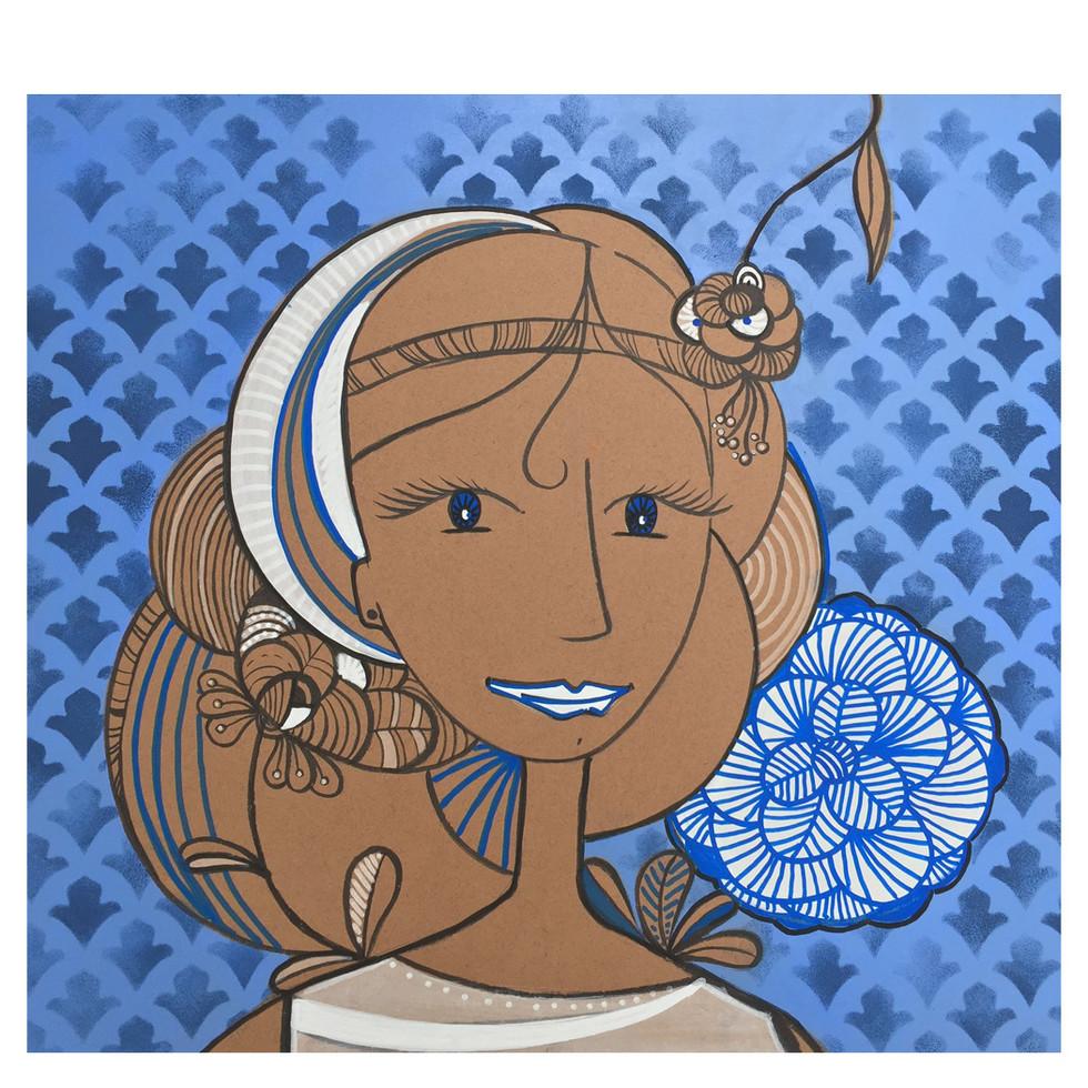 ilustra Gaia