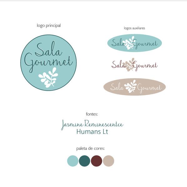 sala gourmet branding.jpg