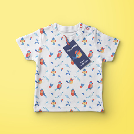 passarinhos lazul camiseta infantil.jpg