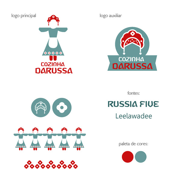 DaRussa Branding.jpg