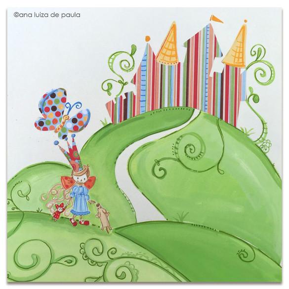 livro princesinha (3).jpg