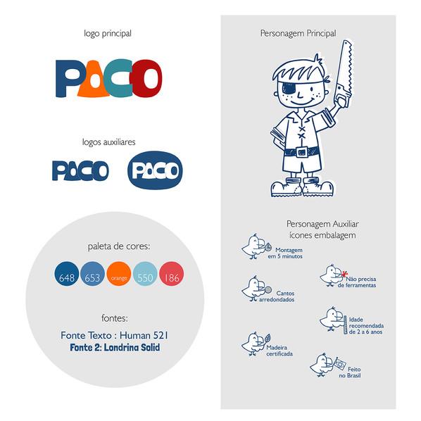 Paco Branding.jpg