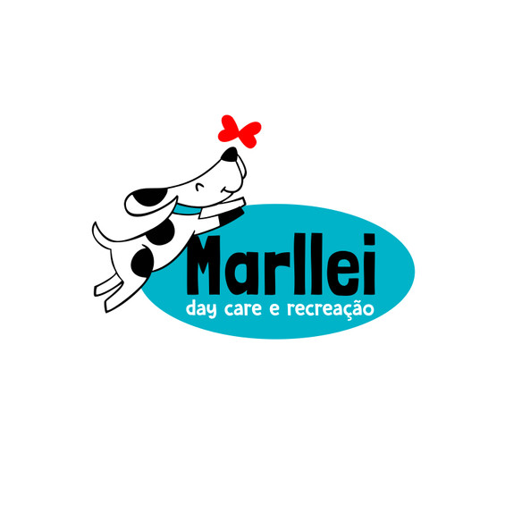 Marllei logo.jpg