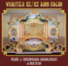 Wurlitzer 166 =- Vol 3 - front.jpg