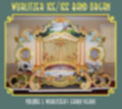 Wurlitzer-166 - Vol 1 - cover.jpg