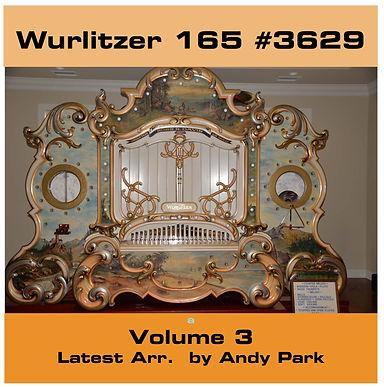 Wurlitzer 165 #3629 volume 03 front_R2.j