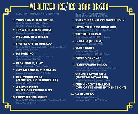 Wurlitzer 166 - Vol 2 - back.jpg