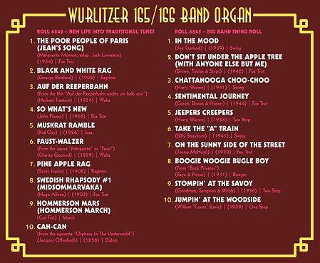 Wurlitzer 166 - Vol 3 - back.jpg