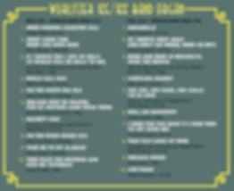 W166_Volume_1_Track_List-1.jpg