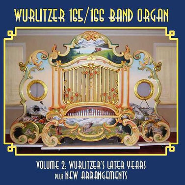 Wurlitzer 166 - Vol 2 - front.jpg