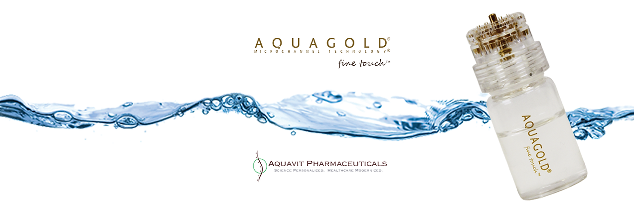 Water and Vial_AQ logo.png