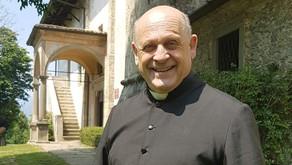 Un prete, un uomo per bene