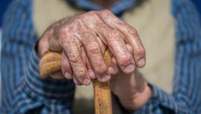 Chi sta uccidendo i nostri nonni?