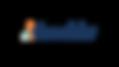 LogoOptions_SecondDraft.png