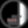 MFR Blush Logo_edited_edited_edited_edit