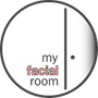MFR Blush Logo_edited.png