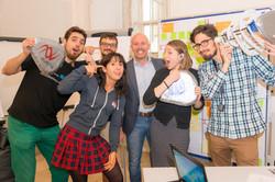 TU Austria Innovations-Marathon 2015 - web-155