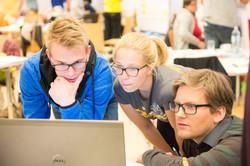 TU Austria Innovations-Marathon 2015 - web-074