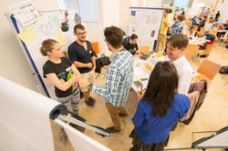 TU Austria Innovations-Marathon 2015 - web-081