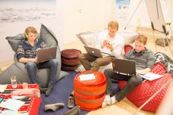 TU Austria Innovations-Marathon 2015 - web-090
