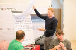 TU Austria Innovations-Marathon 2015 - web-057