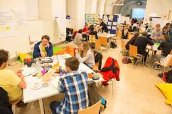 TU Austria Innovations-Marathon 2015 - web-096