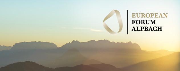 Innovations-Marathon goes Forum Alpbach 2016