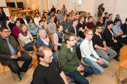 TU Austria Innovations-Marathon 2015 - web-007