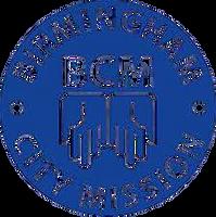 Birmingham_City_Mission_logo_-_circle-re