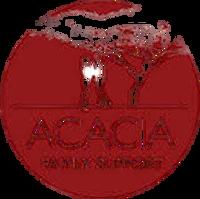 Acaca_logo-removebg-preview.png