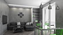 Что нужно знать при покупке однокомнатной квартиры?