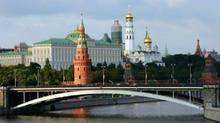 Купить квартиру в Москве по оптимальному соотношению: цена, качество, транспортная доступность с АН