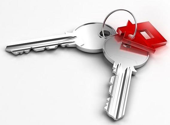 Покупка продажа квартиры