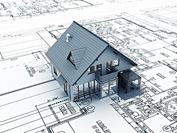 Главные особенности квартир со свободной планировкой.