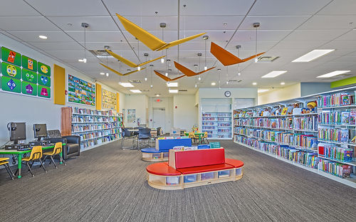Pickerington Public Library.jpg