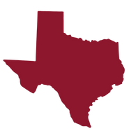 Texas-01.png