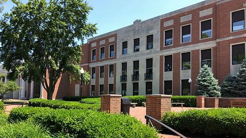Bexley City Schools.jpg
