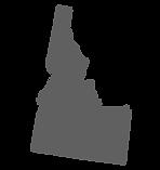 Idaho-01.png