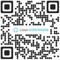 QR Listen Everywhere.png