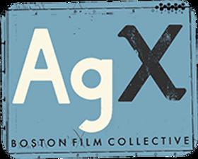 Screening AGX