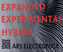 Screening EXperimental animation
