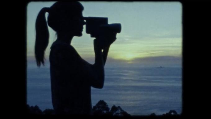 Screening Xisela Franco