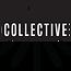 PIX FILM Collective logo