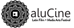 Alucine Logo