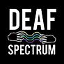 Deaf Spectrum Logo