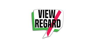 logo View Regard