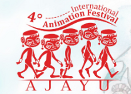 Animation festival collaboration